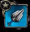 Icon item 1275