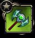 Icon item 0015