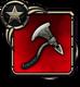 Icon item 0031