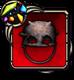 Icon item 0369