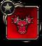 Icon item 0626