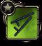 Icon item 0095