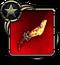Icon item 0651