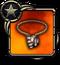 Icon item 0877