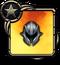 Icon item 0198