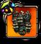Icon item 0392
