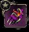 Icon item 0591