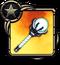 Icon item 0121