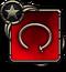 Icon item 0833