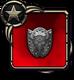 Icon item 0182