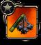 Icon item 0468