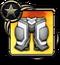 Icon item 1215