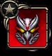 Icon item 0557