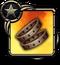 Icon item 0844