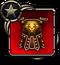 Icon item 0774