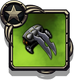 Icon item 0053