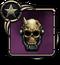 Icon item 0496