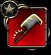 Icon item 0041