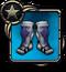Icon item 0487