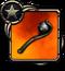 Icon item 0103