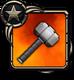 Icon item 0029