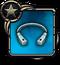 Icon item 0827