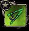 Icon item 1247