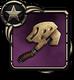 Icon item 0519