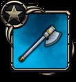 Icon item 0024