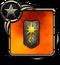 Icon item 0240