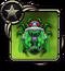 Icon item 0770