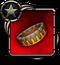 Icon item 0846