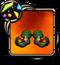 Icon item 0396