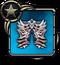 Icon item 0986