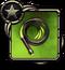 Icon item 1278