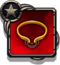 Icon item 0845
