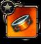 Icon item 0866