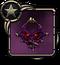 Icon item 0434