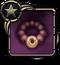 Icon item 0831