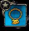 Icon item 0841