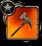 Icon item 0090