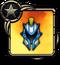 Icon item 0307