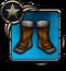 Icon item 0483