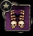 Icon item 0229