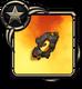 Icon item 0339