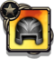 Icon item 1199