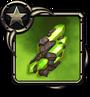 Icon item 0350