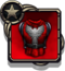 Icon item 0546