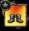 Icon item 0200