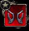Icon item 0551